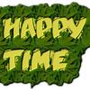 Happy Time