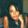 Download Aaliyah - One in a Million |BMB SpaceKid Edit|