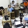 UKTK Universitas Airlangga (live recording)