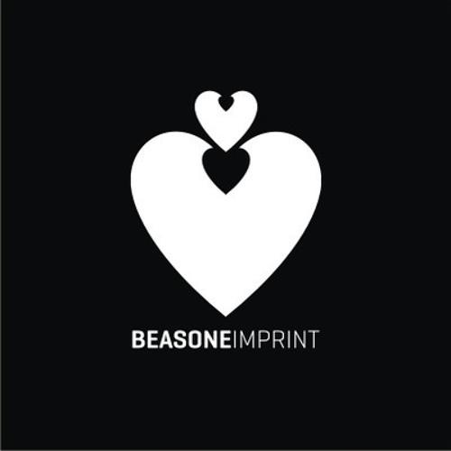 Macromism - Cavalier (Be As One) [SNIPPET]