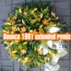 Piosenka o kwiatach (Full Flava Patology 1991 bounce remix)