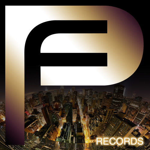 Carl Canni & Paul de Man - Melodic City (Redo 2013 preview) [Phat Fuel Records]
