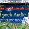 Saj Rahe Bhole Baba(hard Bass Mx) DJ Karanatara