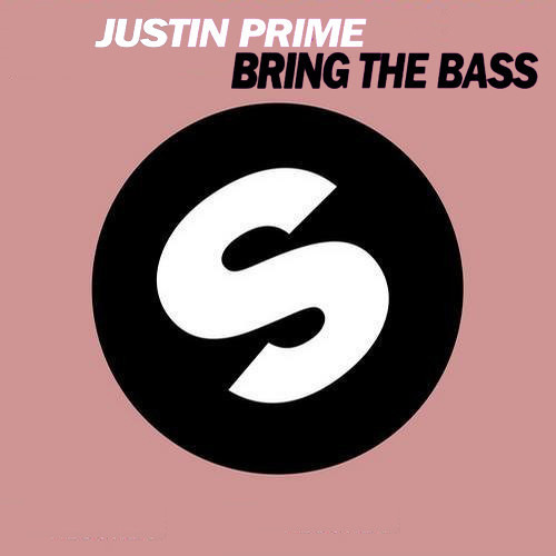 (Bring the Bass )(Jeff millions House ) F Dl