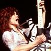 Van Halen vs Sammy Hagar - Mean Lock Box