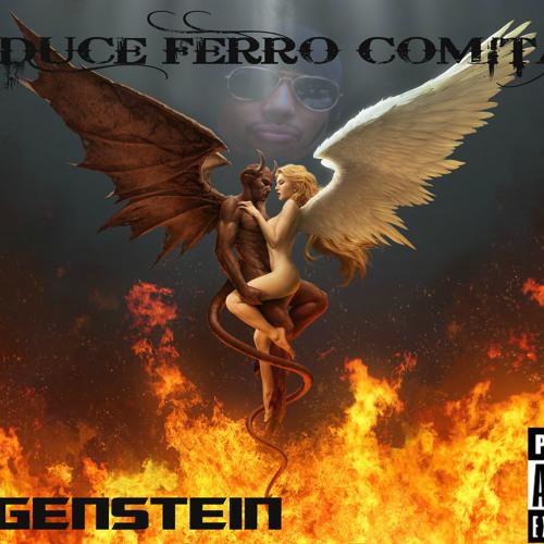 Deo Duce (Ferro Comitante) ~ Craigenstein