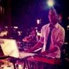 Alfaris Dovie - Midnight Life