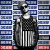 One Song - Chris Webby