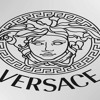 Versace Remixfeat Meek Mill Drake Soulja Boy Tyga And Migos Mp3
