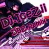 FloRida Ft. Wynter Gordon - Sugar -  [ DancBaza Remix] [140][Dj.Ice Zii Dbz Remix]
