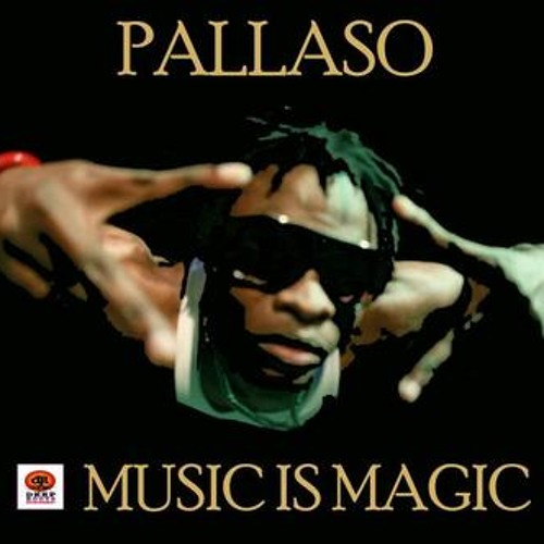 Pallaso Change ft The Mess (produced by Sanchito)