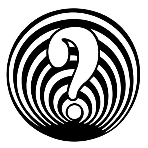 Tracy Chapman - Give Me One Reason ( Christopher Topnotch REMIX)