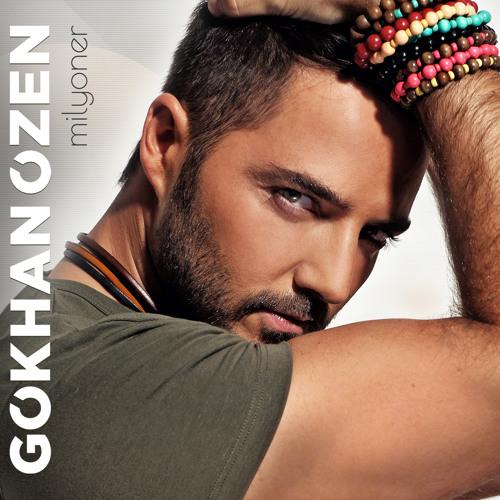 Gökhan Özen - İki Yeni Yabancı (2013 Remix)