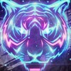 Martin Garrix vs Alvaro & Mercer feat. Lil Jon – Animals Welcome To The Jungle (Rafael Gomes Mashup)
