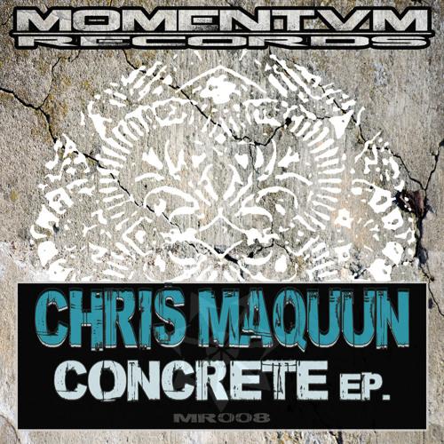 Chris Maquun - Milit