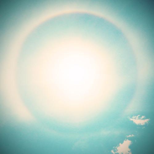 Light+deep JUL2013
