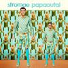 Stromae - Papaoutai (Adan Hujens Rework) mp3