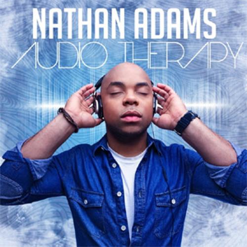 Nathan Adams & Sean McCabe - I Wonder
