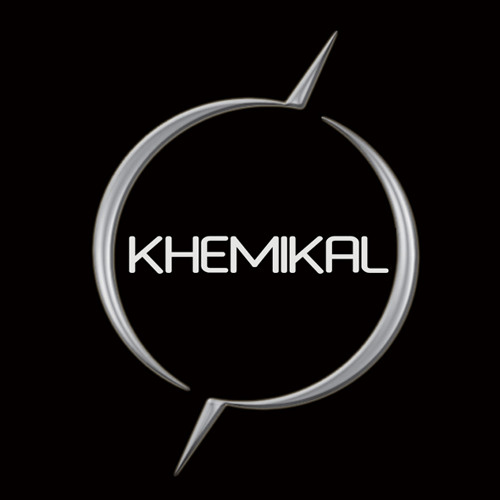 Dusk To Dusk By Khemikal * Out Now *