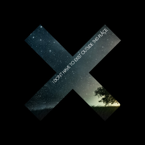 The XX - Stars - Refresh - FREE DOWNLOAD