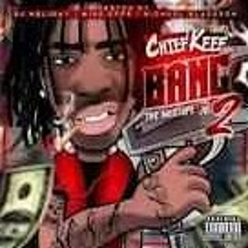 Chief Keef- Aw Shit