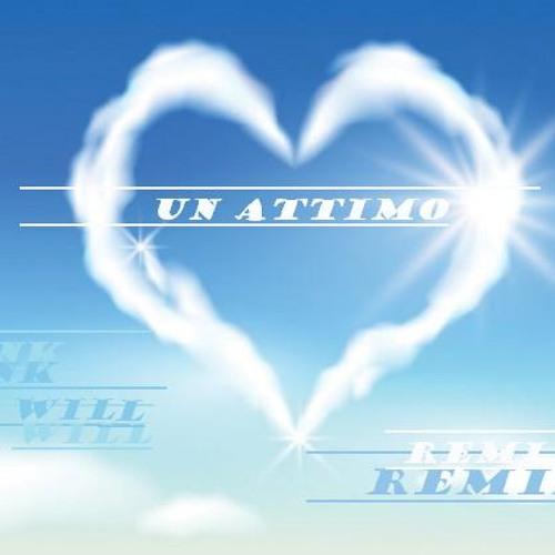 Frank Will - UN ATTIMO ( remix )