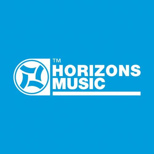 Naibu ft.Key - Play WIth Fire (Gerwin remix) - Horizons Music