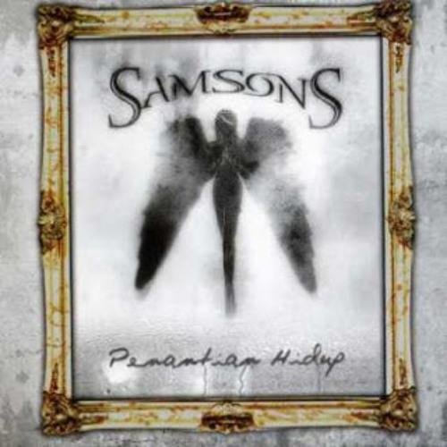 Samsons - Percuma