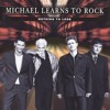 Michael Learns To Rock - Betrayal