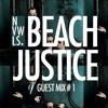 NVWLS Guest Mix #1 // Beach Justice