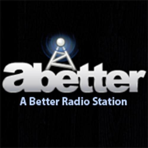 ABetterRadio.com - A Better Radio Station