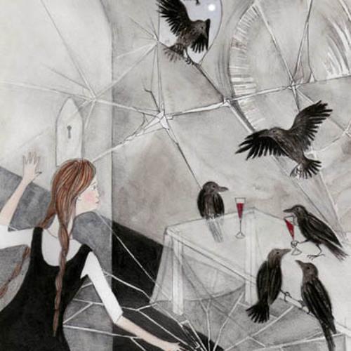 The Seven Ravens ~ Bella und der Bär(The Quasimodo ReMiX)