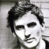 Paul Bley Trio: Ida Lupino