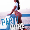 Dj Tokinou Feat Dj Bossley Party Wine 2 _July 2013