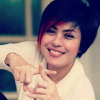 Lagu Batak :) Novita Dewi Marpaung