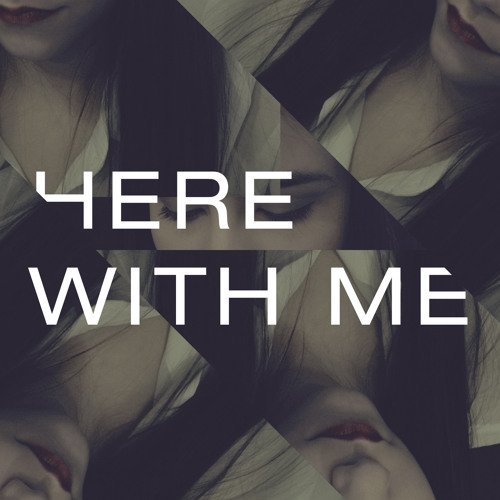 Sango - Here With Me (North - Out Now)