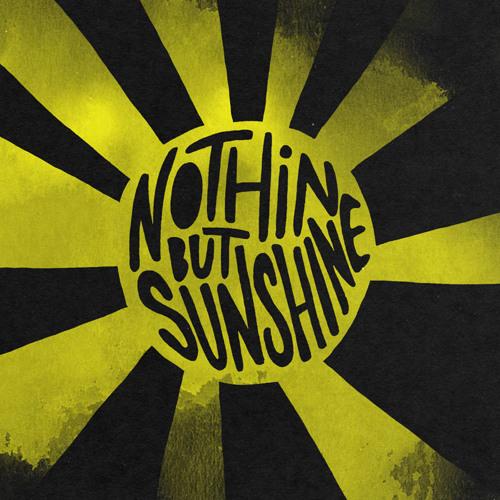 Nothin' But Sunshine (Instrumental/Original)