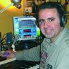 Nelman Music System - Desassossec Histeria Col-lectiva