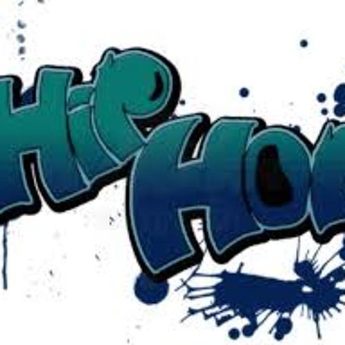 Hiphop 90s