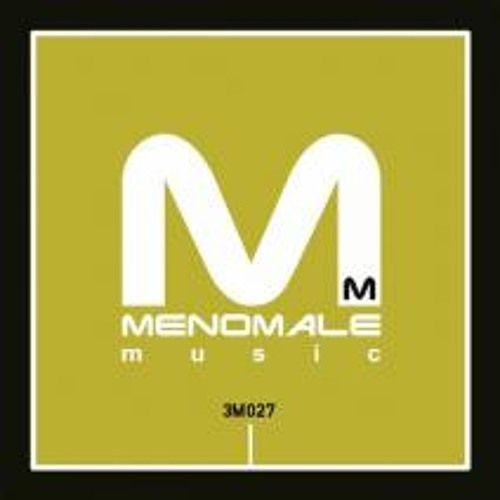 Mario Conte - Indulgence (Original Mix) Menomale Music cat.3M027
