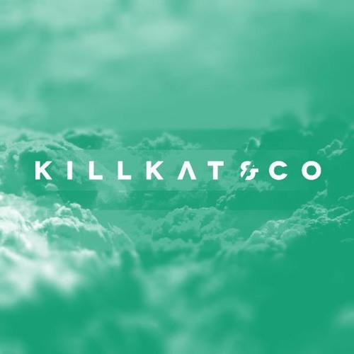 KillKat & Co - Lizard