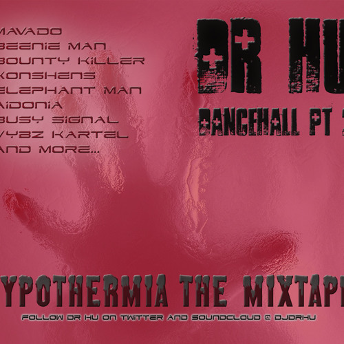 HYPOTHERMIA PT2