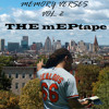 For The Cause Of Christ (Freestyle Instrumental) Featuring The Lord's Disciple (Mp3)