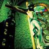 03-Melo dos Tres Pregos