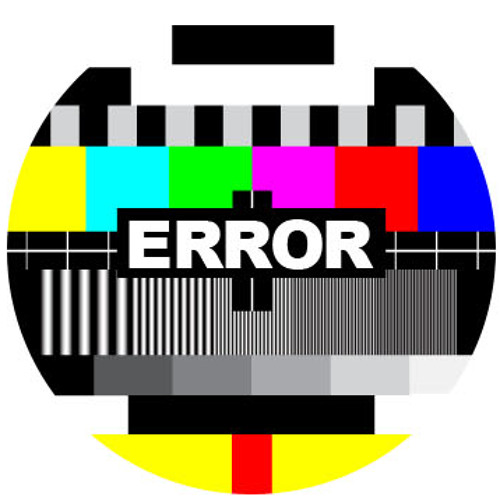 Buggi - ERROR 404