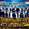 Banda Los Recoditos - Mi Ultimo Deseo [2013]