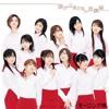 Download Namida ga Tomaranai Houkago Mp3