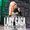 Bad Kids (Lady GaGa/Vanity Presents The Born This Way Ball DVD) Preview