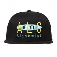 The Alchemist - Telsa