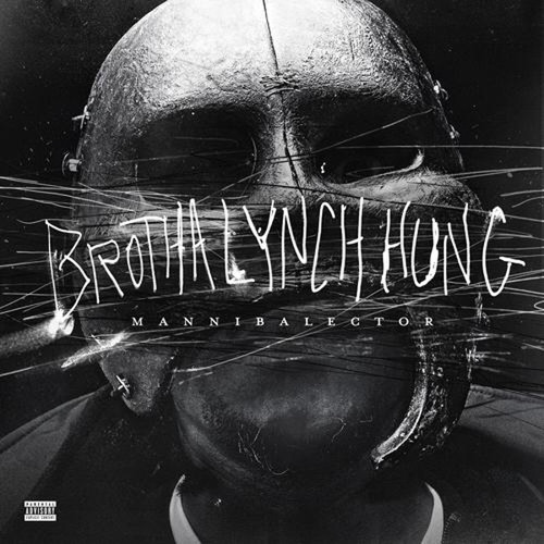 Brotha Lynch Hung - Something About Susan (Feat  COS, Irv Da Phantom)
